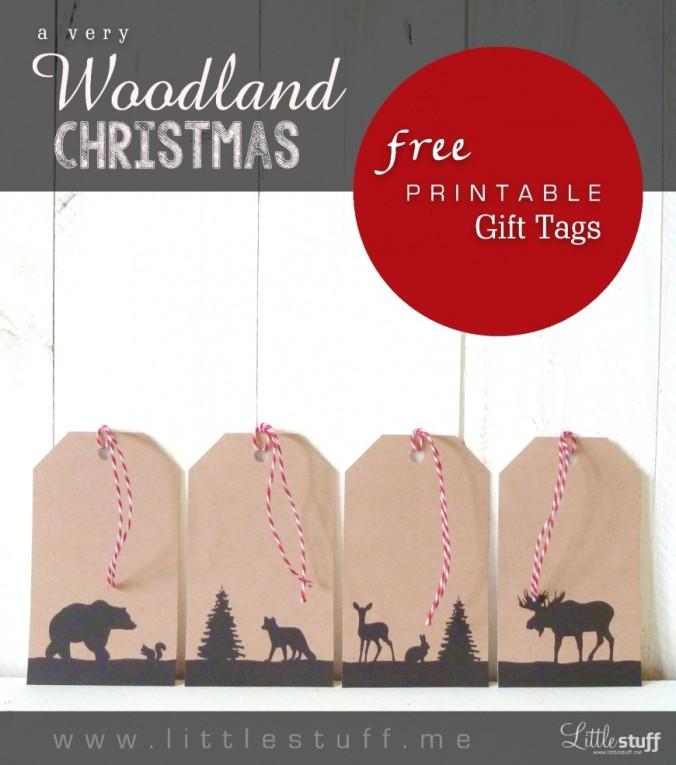freewoodlandgifttags-870x985